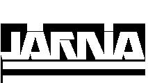 Järnia